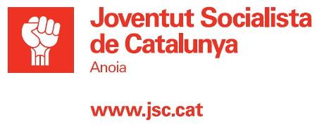 La JSC-Anoia s'adhereix a la campanya 'La universitat: #AccésRestringit'