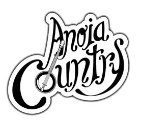 Trobada mensual i novament solidària d'Anoia Country