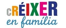 Un servei de ludoteca facilitarà l'assistència als tallers 'Créixer en família'