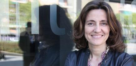 La Diputació injectarà mig milió d'euros a l'Anoia en programes d'Urgència Social