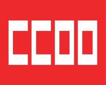 Xerrada informativa de CCOO sobre la reforma de les administracions locals