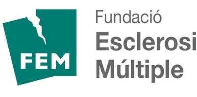 Una vilanovina promou la creació d'una associació d'afectats d'Esclerosi Múltiple