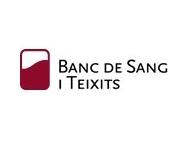 Nova crida del Banc de Sang i Teixits