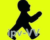 Comunicat de premsa: A petició del grup IPV-VV la Generalitat realitzarà obres de millora i adequació de la passarel·la de l'estació de Vilanova