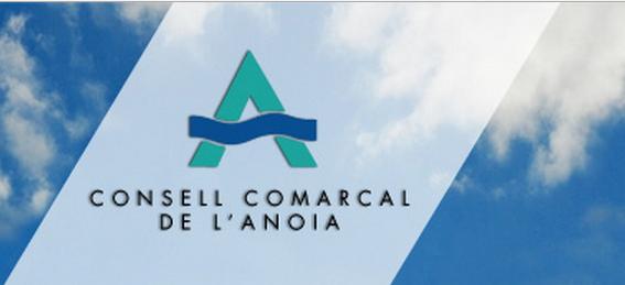 Vilanova aposta per formar auxiliars de la mediació de conflictes