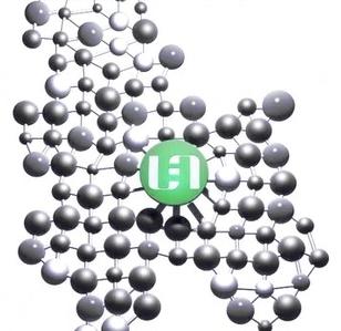 televisiovilanova.cat – Espai Empresa UEA n.3 – Gener 2014
