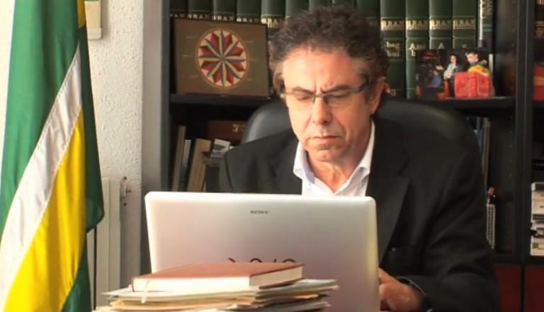 televisiovilanova.cat – Alcaldes amb 35 anys d'història – Canal Taronja Anoia