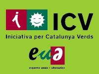 ICV-EUiA crida a manifestar-se el 6 d'abril per una Catalunya Social