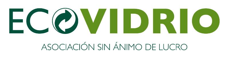 Vilanova continua impulsant el reciclatge dels envasos de vidre
