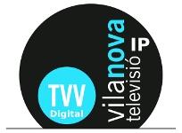 televisiovilanova.cat – Ple Ordinari 12 maig 2014