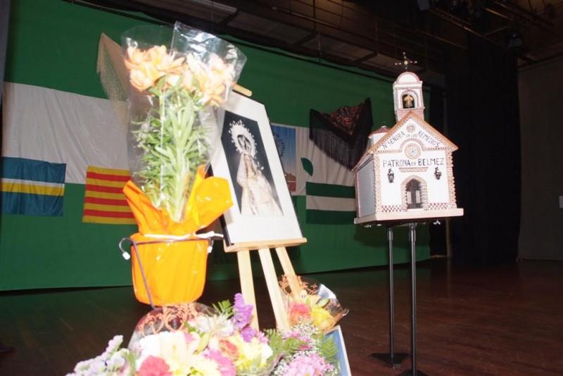 Àlbum Fotogràfic – Trobada dels Amigos Belmezanos de Catalunya a Vilanova del Camí