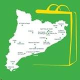 33 comerços vilanovins participen en una campanya per potenciar el comerç de proximitat
