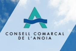 El Consell Comarcal col·labora en la prevenció de les drogodependències