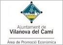 Vilanova premiarà el foment de l'ocupació i l'emprenedoria