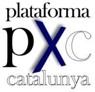PxC recollirà aliments per a 'gent de casa' al mercat de Vilanova