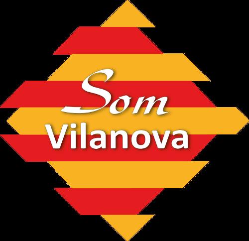 Bona participació en la primera assemblea de Som Vilanova
