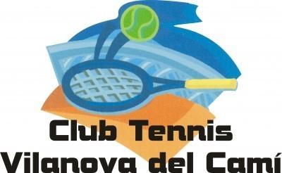 El Club Tennis Vilanova perd el primer partit de lliga davant un rival superior