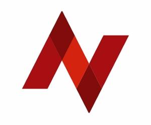 La Tribuna nou programa d'actualitat política a Ràdio Nova
