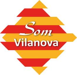 Nova assemblea de Som Vilanova