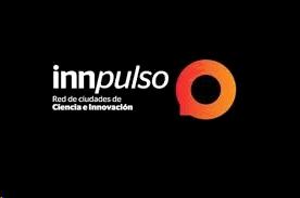 Tres nous municipis catalans guardonats com a Ciutats de la Ciència i la Innovació