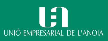 La UEA proposa un networking empresarial per detectar noves oportunitats de negoci