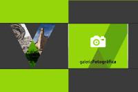 Àlbum Fotogràfic – Recepció Oficial a les Entitats Nadal 2014