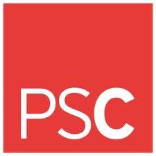 El PSC Vilanova escalfa motors de cara a les municipals