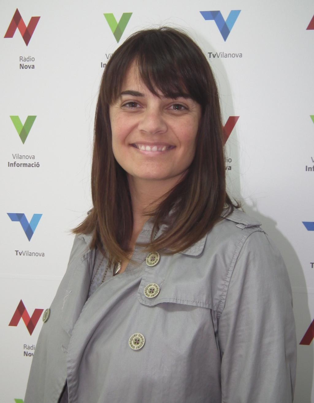 Vilanova complirà la moció de sancionar als bancs per tenir pisos buits
