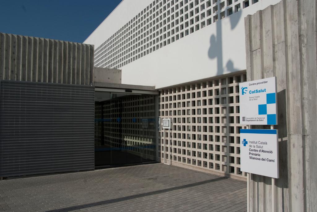 Un llibre digital recull articles dels blogs de l'ICS a la Catalunya Central