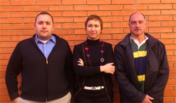 COMUNICAT d'IPV-VV: Nova pujada de l'IBI a Vilanova del Camí