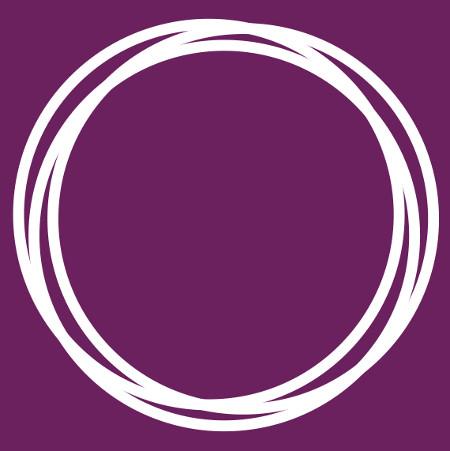 Assemblea ciutadana de Podem Vilanova