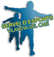 El Servei d'Esports s'apunta a l'assessorament de les entitats esportives