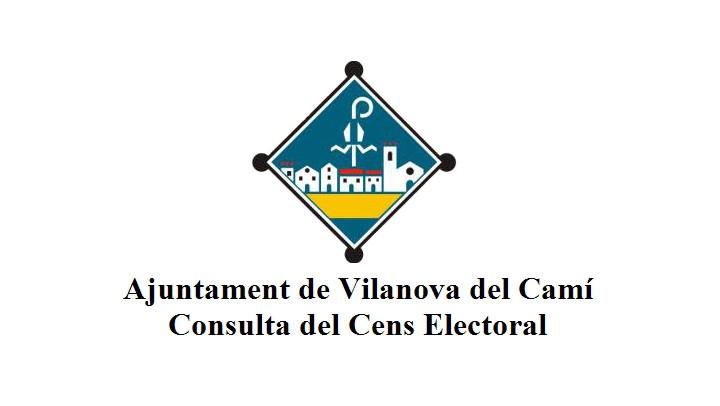 Convocades formalment les eleccions locals del 24 de maig