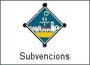 Oberta la convocatòria 2015 de subvencions esportives