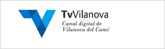 Web TVVilanova