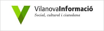 Web Vilanova Informació