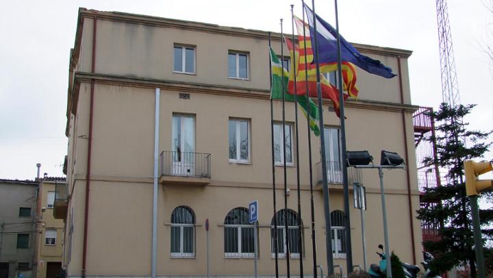 Més d'un escenari possible en la constitució de l'Ajuntament vilanoví per al mandat 2019-2023