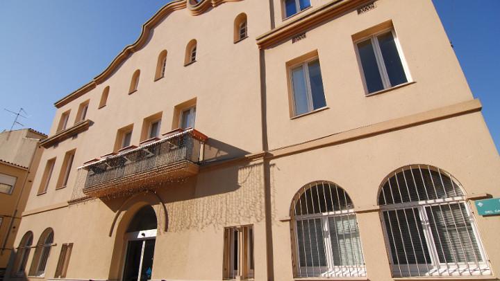 L'Ajuntament de Vilanova posa a la venda un seguit de maquinària amb un valor estimat de 21.000 €