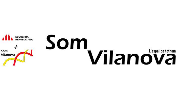 ERC+Som Vilanova pregunta als vilanovins per poder enllestir el programa electoral