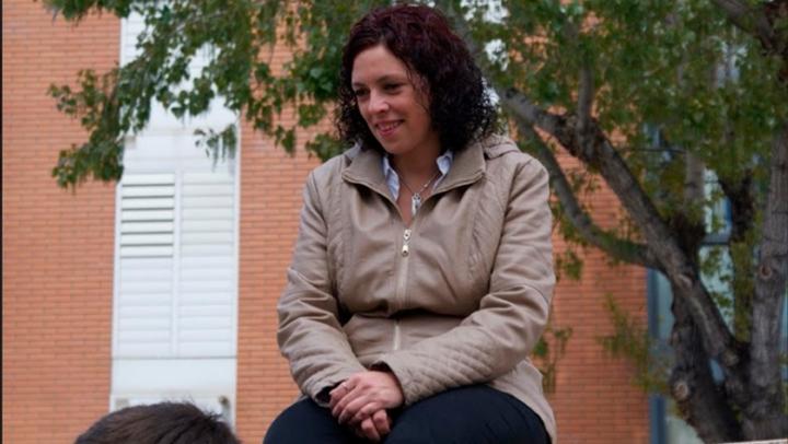 Esquerra + Som Vilanova aposta pel dret a l'habitatge dels vilanovins