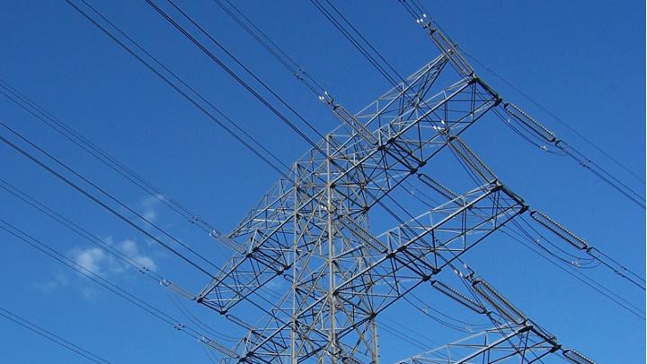 AVÍS – Diumenge, interrupció del subministrament elèctric al Camp del Rei