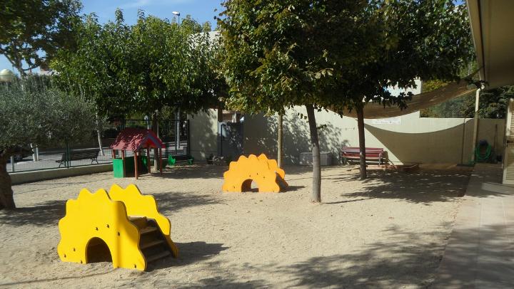 La Diba destina 134.000 euros a millorar l'accés a l'escola bressol pública a l'Anoia