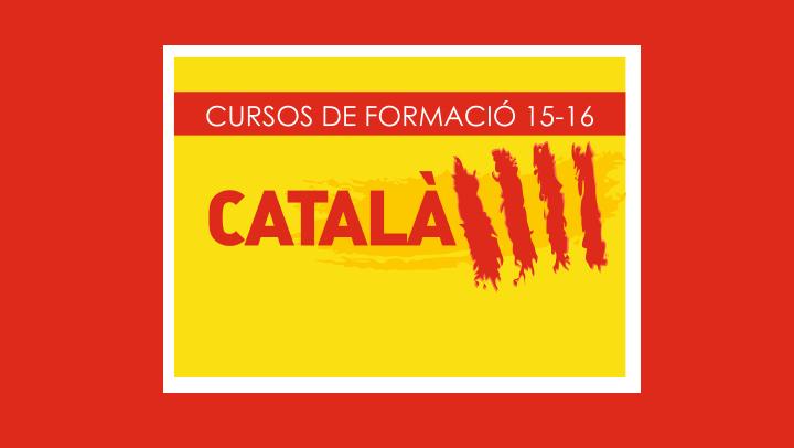 Curs de català per iniciar-se en l'aprenentatge de la llengua