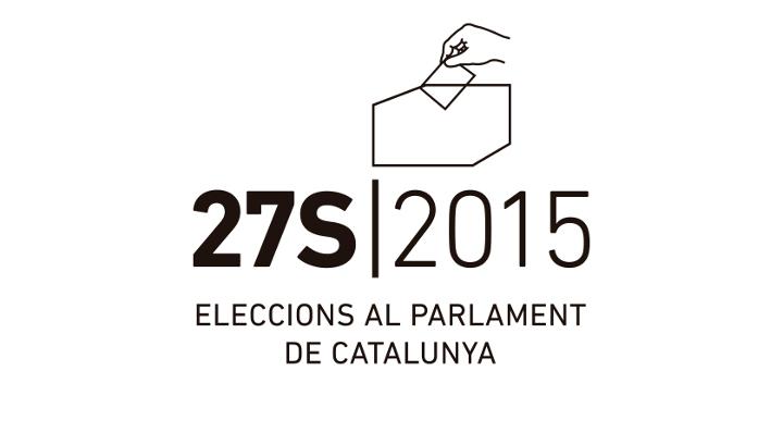 Les eleccions al Parlament convoquen més de 9.200 electors vilanovins