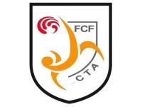 El 15 de febrer s'inicia la inscripció pel curs d'àrbitres de futbol temporada 2017-2018