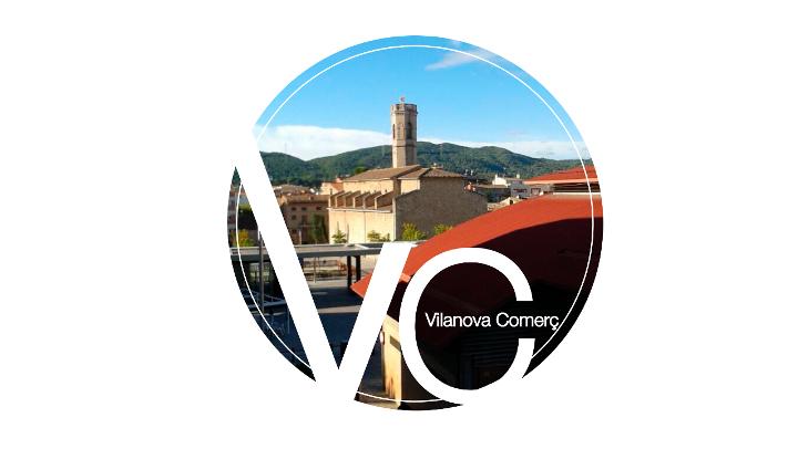 Vilanova Comerç programa una conferència per mostrar com vendre més i millor