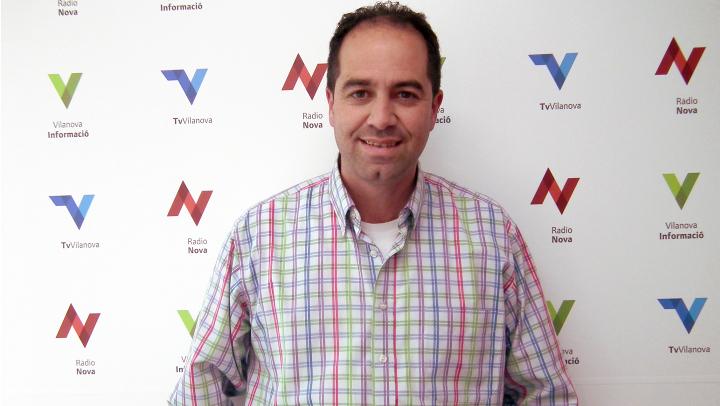 La Tribuna de Ràdio Nova – Francesc Palacios VA!