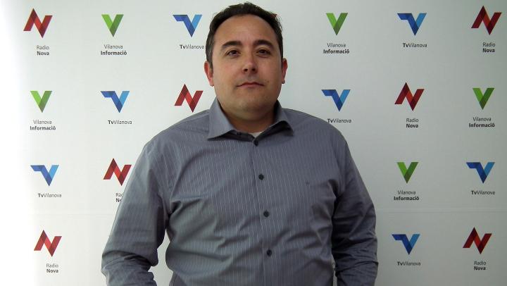La Tribuna de Ràdio Nova – Juan Manuel Cividanes IPV – Veïns amb Veu