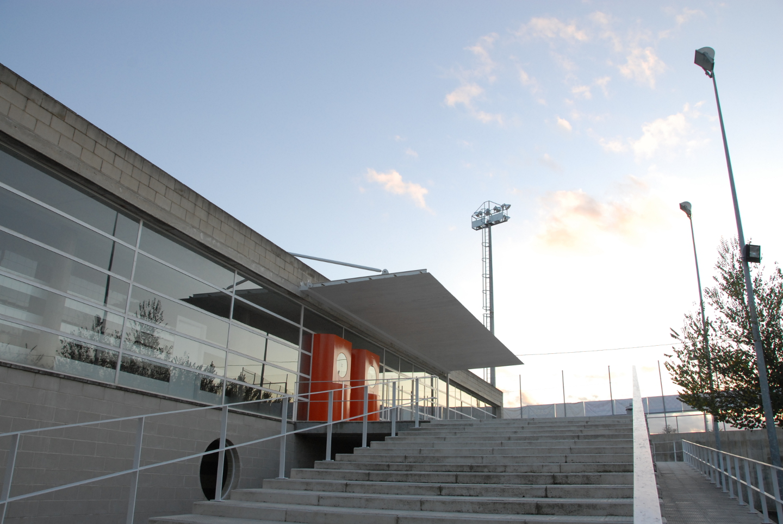 L'Ajuntament vilanoví destinarà prop de 20.000 € per ajudar les entitats esportives