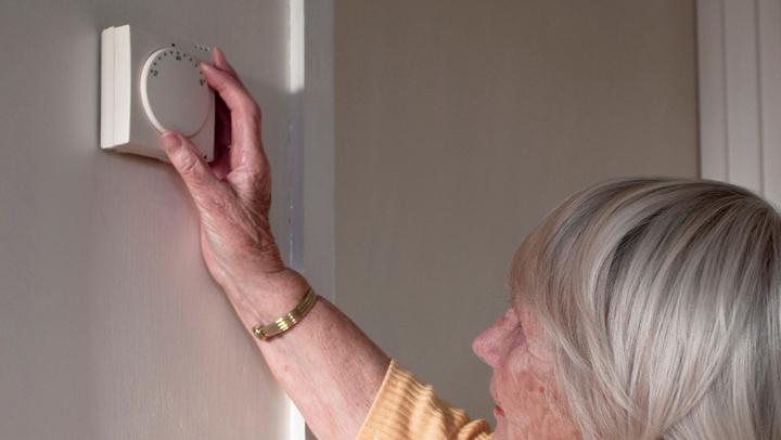 L'Ajuntament sol·licita ajuda a la Diputació per a un centenar de llars en situació de pobresa energètica